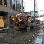 Envivo_Engineering_Surveying_Planning_Auckland_CBD_Britomart_Galway_streets_infrastructure