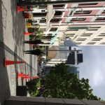 Envivo_Engineering_Surveying_Planning_Auckland_CBD_Britomart_Galway_streets_open_spaces_shared_streetscape