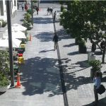 Envivo_Engineering_Surveying_Planning_Auckland_CBD_Britomart_Galway_streets_open_spaces_streetscapes
