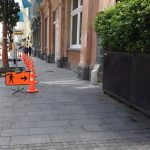 Envivo_Engineering_Surveying_Planning_Auckland_CBD_Britomart_Galway_streets_paving