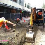 Envivo_Engineering_Surveying_Planning_Auckland_CBD_Britomart_Galway_streets_roadworks