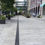 Envivo_Engineering_Surveying_Planning_Auckland_CBD_Britomart_Galway_streets_shared_spaces
