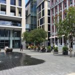 Envivo_Engineering_Surveying_Planning_Auckland_CBD_Britomart_revitalisation