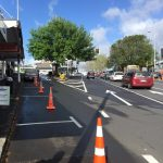 Envivo_Mount_Albert_Town_Centre_Upgrade_Civil_Structural_Engineering_Auckland