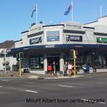 Envivo_Mount_Albert_Town_Centre_Upgrade_Civil_Structural_Engineering_Tony_Smith