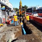 Envivo_Mount_Albert_Town_Centre_Upgrade_Civil_Structural_Engineering_infrastructure