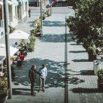 Envivo_civil_engineering_project_management_Galway_Street_upgrade_Auckland_CBD_Britomart