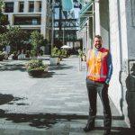Envivo_civil_engineering_project_management_Galway_Street_upgrade_Auckland_CBD_Fergus