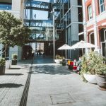 Envivo_civil_engineering_project_management_Galway_Street_upgrade_Auckland_CBD_infrastructure