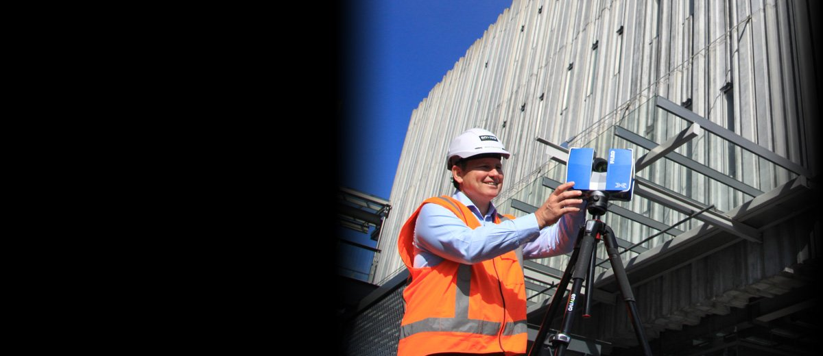 Envivo_3D_laser_scanning_engineering_surveying_planning_Auckland_Christchurch_land_surveyors