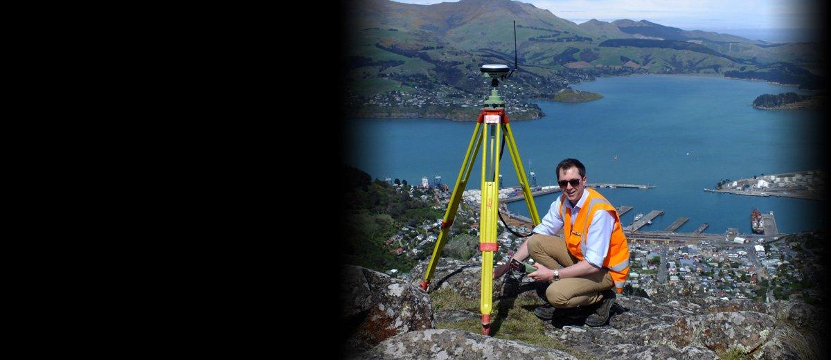 Envivo_Christchurch_land_surveying_engineering_planning_surveyors
