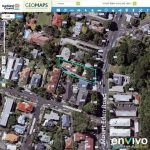 Envivo_Cross_lease_convert_to_Freehold_surveying_engineering_planning_Auckland_crosslease_consultants