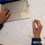 Envivo_Cross_lease_convert_to_Freehold_surveying_engineering_planning_Auckland_crosslease_resource_consent_4