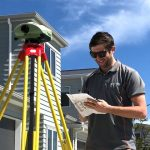 Envivo_Deformation_Monitoring_Surveys_Auckland_land_surveyors_engineers_planners