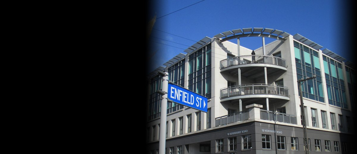 Envivo_Engineering_Surveying_Planning_18_Normanby_Road_Mount_Eden_Auckland