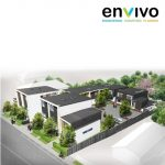 Envivo_Engineering_Surveying_Planning_Subdivision_Auckland_Beach_Haven