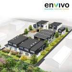 Envivo_Engineering_Surveying_Planning_Subdivision_Beach_Haven_Auckland
