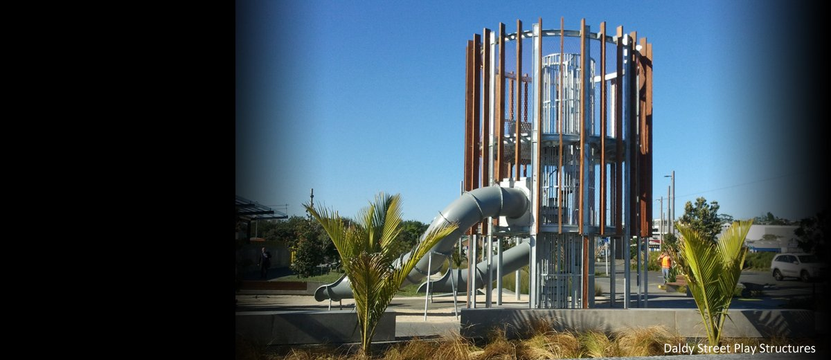 Envivo_Open_Spaces_Streetscapes_Daldy_Street_Playstructures_Wyndham_Quarter_Auckland_engineering_surveying_planning