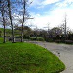 Envivo_Sculptureum_driveway_civil_engineering