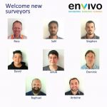 Envivo_Welcome_New_Surveyors_Auckland_Christchurch_land_surveying