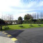 Envivo_civil_engineering_driveway_access_manouevering_Sculptureum_Matakana