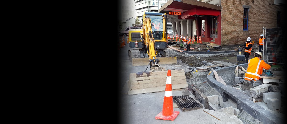 Envivo_civil_engineering_surveying_planning_Auckland_Christchurch_infrastructure_open_spaces_streetscapes