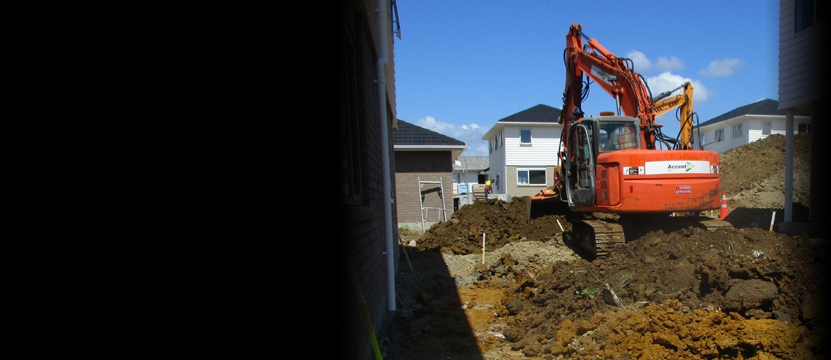 Envivo_civil_engineering_surveying_planning_Auckland_Christchurch_infrastructure_subdivisions
