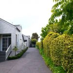 Envivo_cross_lease_convert_to_freehold_Auckland_Christchurch
