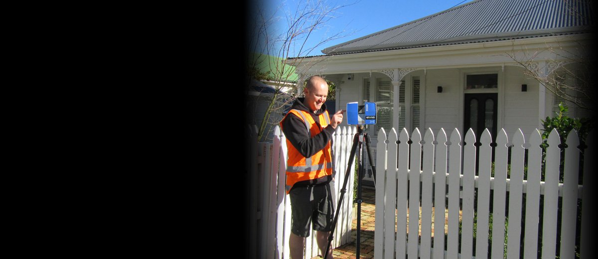 Envivo_engineering_land_surveyors_planning_Auckland_Christchurch