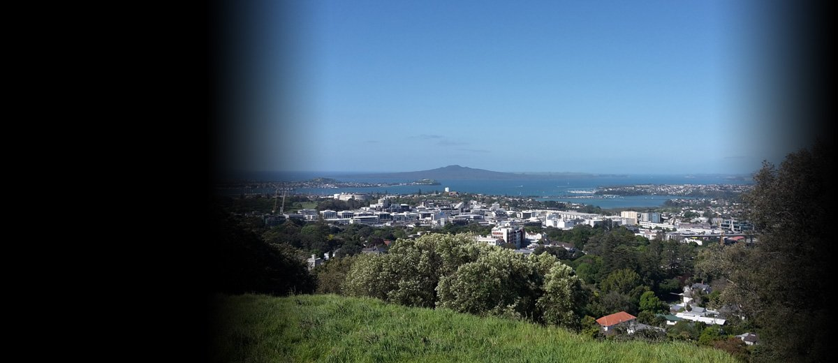 Envivo_engineering_surveying_planning_Auckland_Christchurch_news
