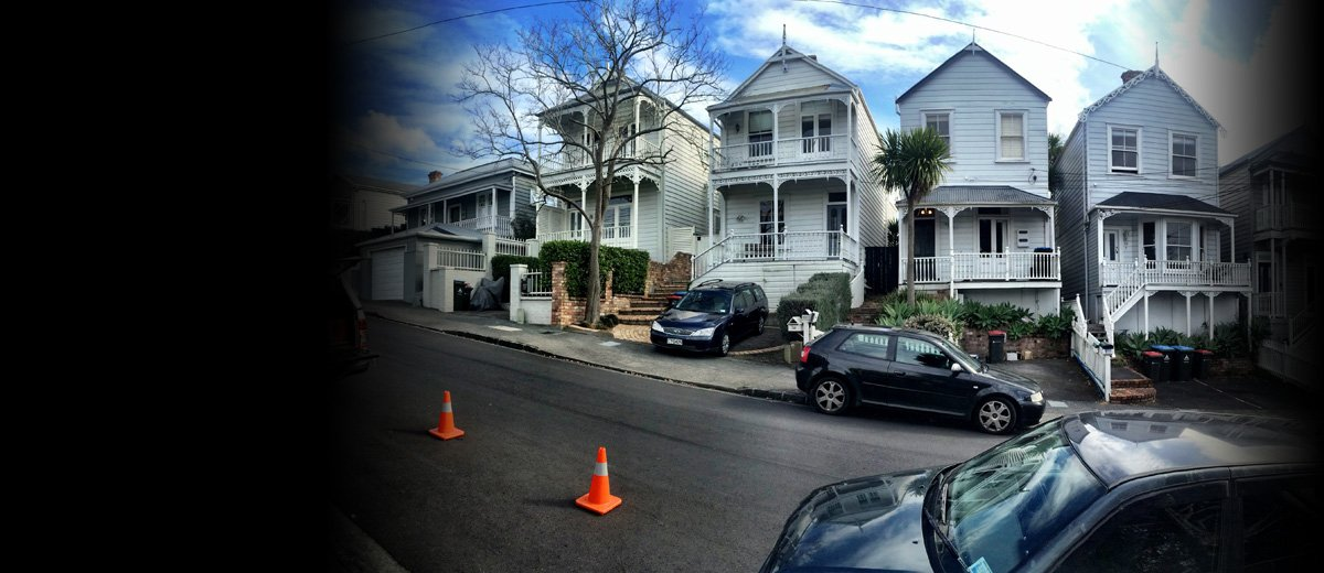 Envivo_engineering_surveying_planning_Auckland_Christchurch_residential_houses_homes