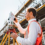 Envivo_engineering_surveying_planning_Deformation_Monitoring_Surveys_Auckland_land_surveyors