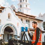 Envivo_engineering_surveying_planning_Malcolm_Auckland_land_surveyor