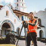 Envivo_engineering_surveying_planning_Malcolm_land_surveyor_Auckland
