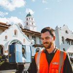 Envivo_engineering_surveying_planning_Malcolm_land_surveyor_Auckland_Grammar_School