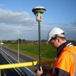 Envivo_engineering_surveying_planning_Malcolm_motorway_legalisation_survey_Auckland