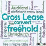 Envivo_engineering_surveying_planning_cross_lease_convert_to_freehold_flats_plans_fee_simple_titles_conversion