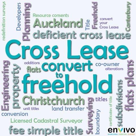 Convert a cross lease property to freehold with us envivo ltd envivoengineeringsurveyingplanningcrossleaseconverttofreeholdflatsplansfeesimpletitlesconversion yadclub Images