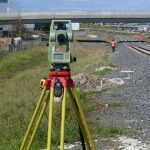 Envivo_engineering_surveying_planning_legalise_land_roading_surveys