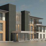 Envivo_civil_engineers_Auckland_Bethesda_retirement_village_development