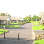 Envivo_engineering_surveying_planning_retirement_village_Auckland