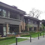 Envivo_engineering_surveying_planning_retirement_villages_Auckland