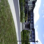 Envivo_engineering_surveying_planning_retirement_villages_Auckland_land_surveyor