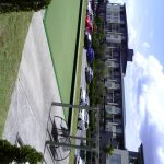 Envivo_retirement_village_engineering_surveying_planning