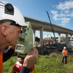 Land_Surveyor_ Auckland_Envivo_Newmarket_Viaduct_survey