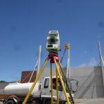 Land_Surveyor_ Auckland_commercial