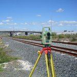 Land_Surveyor_ Auckland_infrastructure
