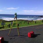 Land_Surveyor_ Great_Barrier_Island