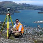 Land_Surveyor_ Lyttleton