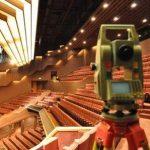 Land_Surveyor_Auckland_ASB_Theatre_survey